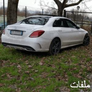 حجز سيارة مع سائق عربي في ميلانو